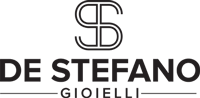 De Stefano Gioielleria Savona Logo