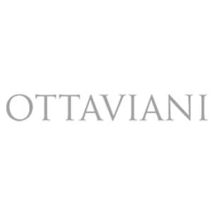 logo Ottaviani gioielli