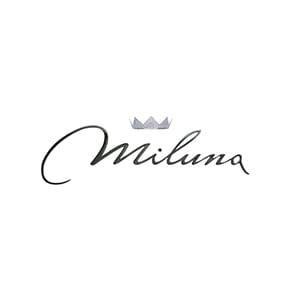 logo gioielli Miluna