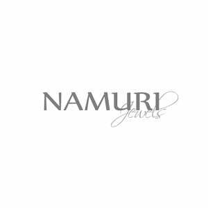 Namuri Jewell logo