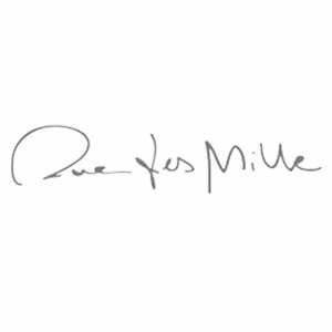 Rue des Mille gioielli logo