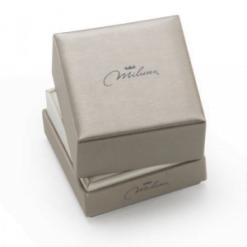scatola miluna
